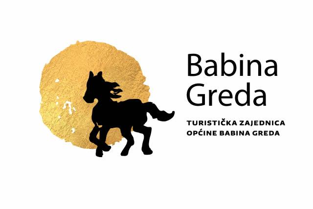 Turistička zajednica Općine Babina Greda