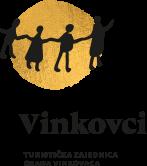 Turistička zajednica Vinkovci