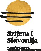 Slavonija i Srijem