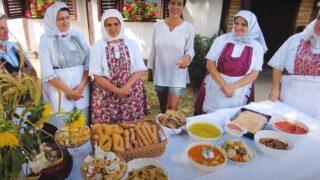 VIDEO: Babina Greda na razglednici Vukovarsko-srijemske županije